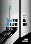 Blues Rousers