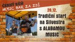 music bar za zdi_program_II.8alabama